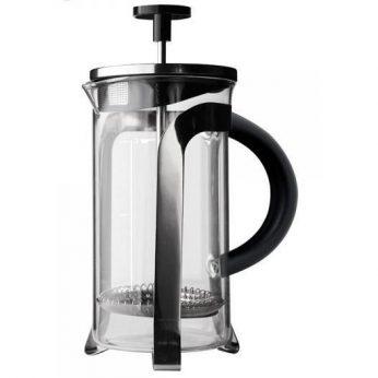 Cafetiere 8 kops Aerolatte