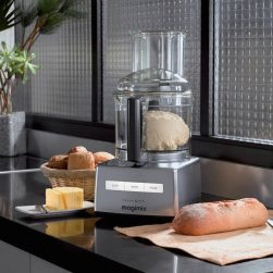Staafmixers-Foodprocessors