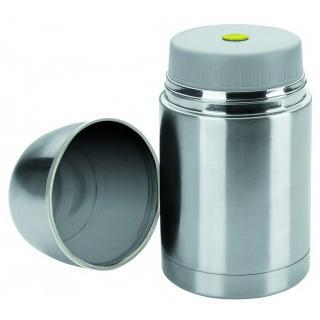 Lunchpot Voedselcontainer Ibili