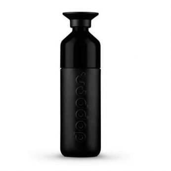 Dopper Insulated 580ml Blazing Black