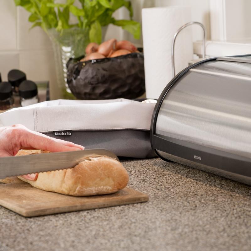 Huishoudelijke artikelen Marian's Kookwereld Naaldwijk