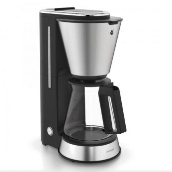 Koffiezetapparaat KitchenMini WMF