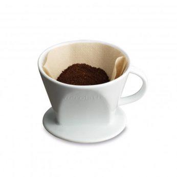 Koffiefilter Aerolatte