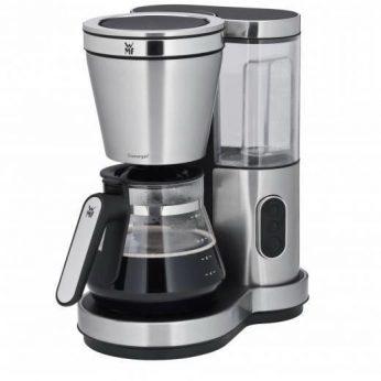 Koffiezetapparaat Lono WMF