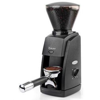 Koffiemolen Encore Baratza