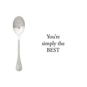 OMS: You're Simply The Best Style de Vie