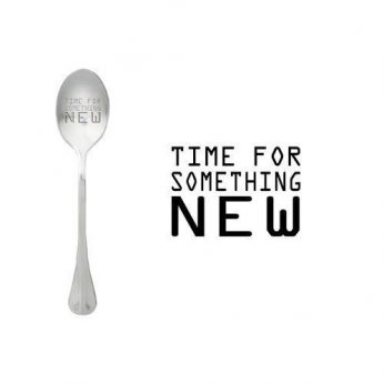 OMS: Time For Something New Style de Vie