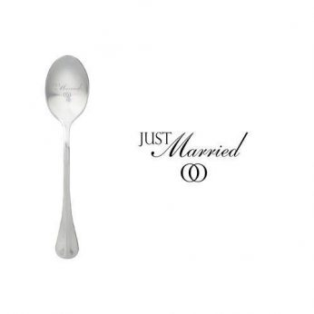 OMS: Just Married Style de Vie