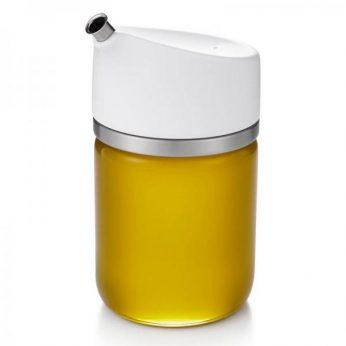 Oliekan 150 ml OXO