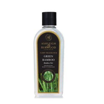 500ml Green Bamboo Ashleigh & Burwood