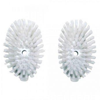 Afwaskop 2 stuks voor OXO