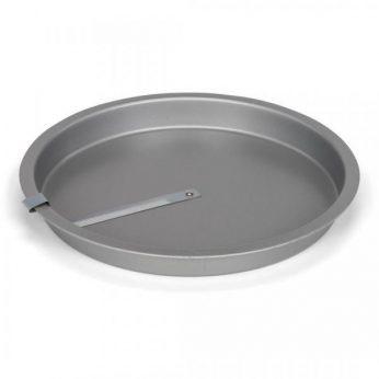 Boterkoekvorm 23cm Kitchen Basics