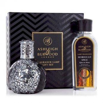 Brander Little Devil + 250ml Moroccan Spice Ashleigh & Burwood