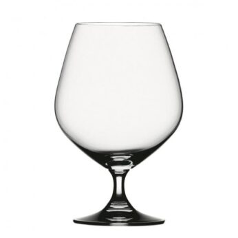 Cognacglas 560ml 4 stuks Spiegelau