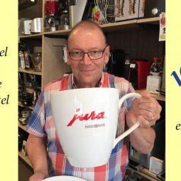 Win een koffiepakket twv 100 euro!