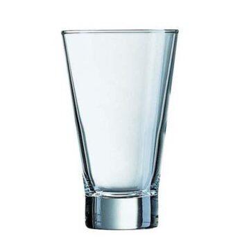 Longdrinkglas 22cl Shetland Arcoroc