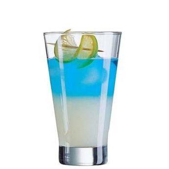 Longdrinkglas 35cl Shetland Arcoroc