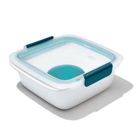 Lunchbox 1 lt Prep&Go OXO