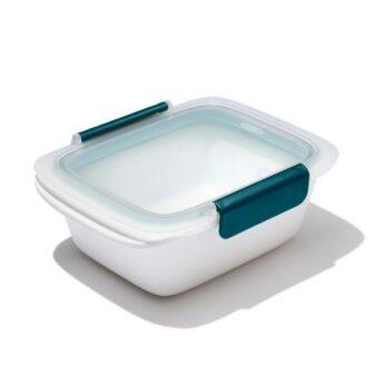 Lunchbox 800ml Prep&Go OXO