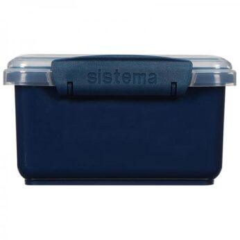 Lunchbox Plus Renew assorti 1.2 ltr Sistema