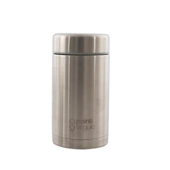 Lunchpot Voedselcontainer 500ml Point Virgule