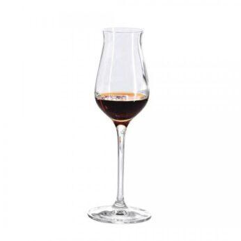 Portglas 135 ml 4 stuks Spiegelau - in Borrelglazen