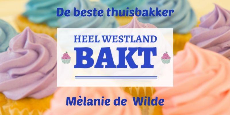 Heel Westland Bakt