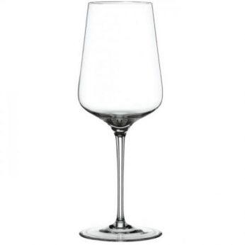 ViNova Wijnglas rood 4stuks 550 ml Nachtmann
