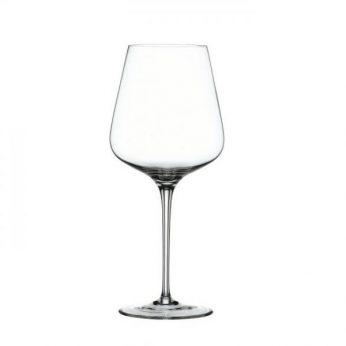 ViNova Wijnglas rood 4stuks 680 ml Nachtmann