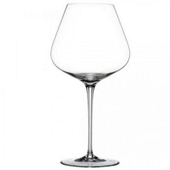 ViNova Wijnglas rood 4stuks 840 ml Nachtmann