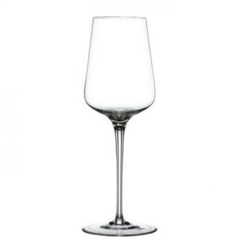 ViNova Wijnglas wit 4 stuks 380 ml Nachtmann