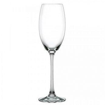 Vivendi Champagneglas 4 stuks 272 ml Nachtmann - in Glazen