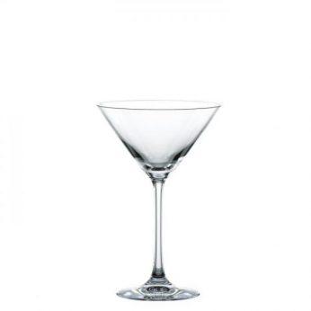 Vivendi Cocktailglas 4 stuks 195 ml Nachtmann