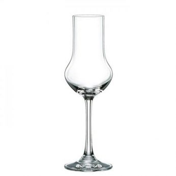 Vivendi Likeurglas 4 stuks 109 ml Nachtmann - in Glazen