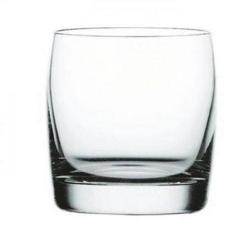 Vivendi Whiskyglas 4 stuks 315 ml Nachtmann - in Glazen