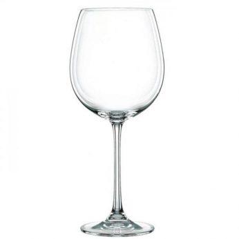 Vivendi Wijnglas rood 4 stuks 727 ml Nachtmann