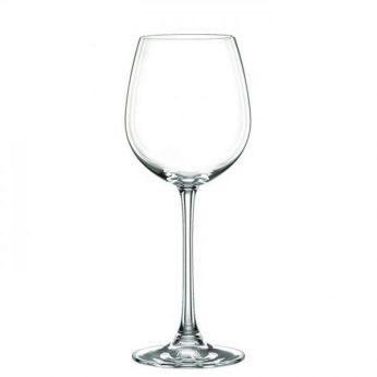 Vivendi Wijnglas wit 4 stuks 378 ml Nachtmann