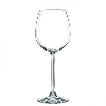 Vivendi Wijnglas wit 4 stuks 474 ml Nachtmann