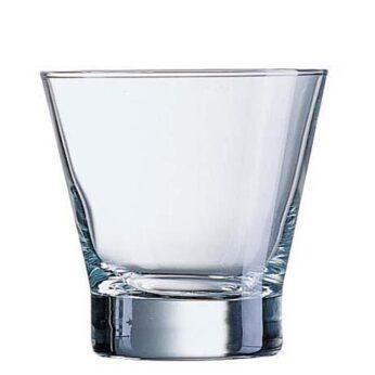Waterglas 32cl Shetland Arcoroc