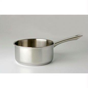Steelpan 14cm Cuisine Habonne