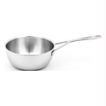 Sauspan 20cm Silver-7 Demeyere