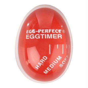 Eggtimer Egg Perfect