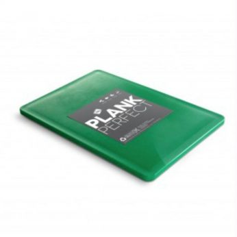 Snijplank Perfect groen 35×25 Inno Cuisinno - in Snijplanken