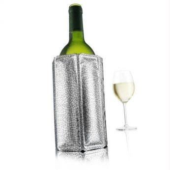 Rapid Ice wijnkoeler Vacuvin