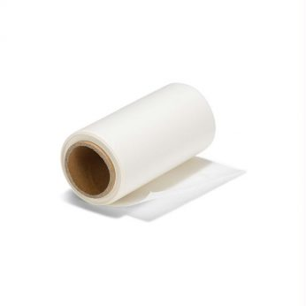 Bakpapier op rol 10cm breed Patisse - in Bakmatten & Bakpapier