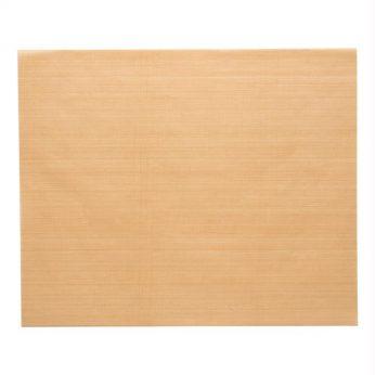 Bakfolie 40x30cm Patisse - in Bakmatten & Bakpapier