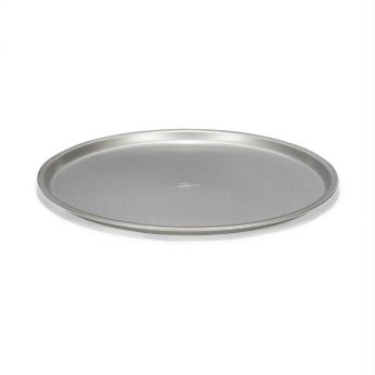 Pizzavorm silver-top Patisse - in Pizzastenen