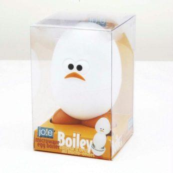 Boiley eierkoker magnetron Jo!e