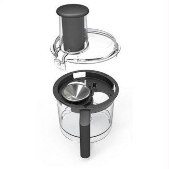 Spiral Kit Expert keukenmachine Magimix - in Keukenmachines