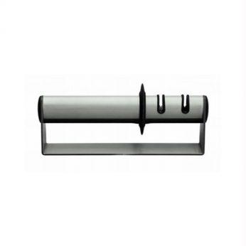 Messenslijper Twin Sharp rvs Zwilling - in Keukenmesaccessoires